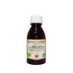Hypsizygus - 150 ml - Bio* - MYCOFORCE