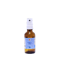 Argent colloïdal 20 ppm Solution buccale - 60 ml